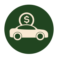 Car Loans - Bank of New Madrid